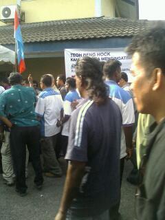 MIC join PKR(Subra)